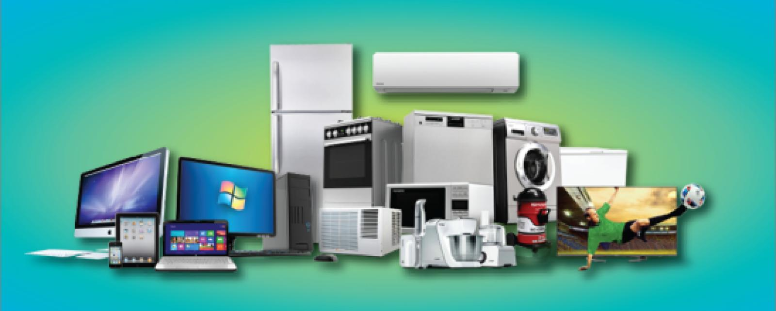 Top Deals | Get upto 60% OFF on Electronics and Accessories at Amazon