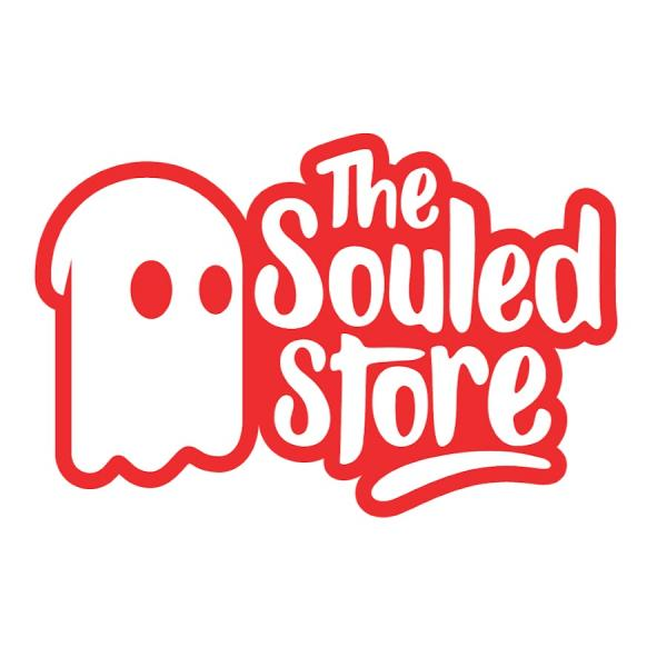 The Souledstore